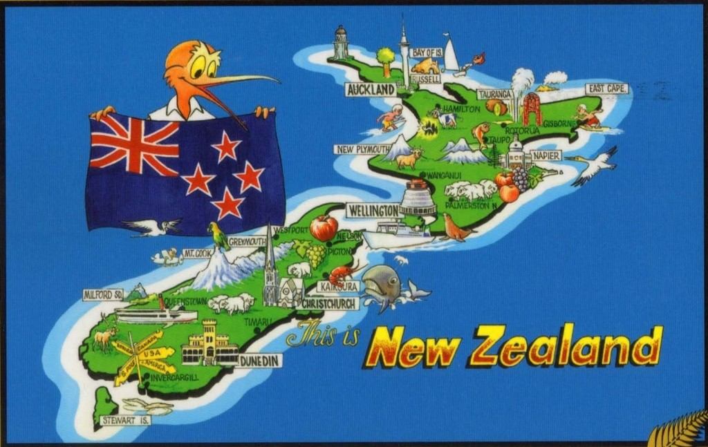 new-zealand-map-and-flag.jpg